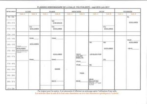 2016-2017-planning-hebdomadaire-salle-polyvalente