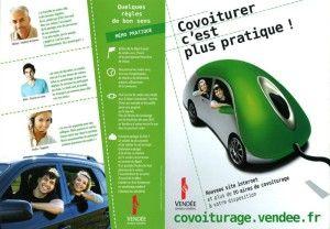 CovoiturageEnVendée-1