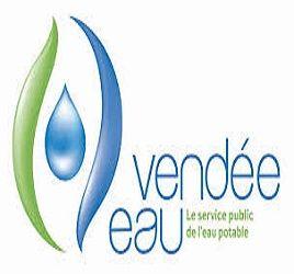 logo vendee eau
