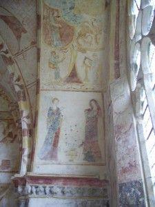 peintures murales 003