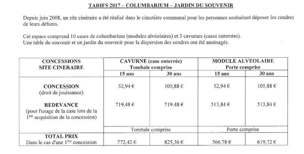 tarif-columbarium-jardin-du-souvenir