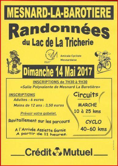 tract-randonnees-14-mai-2017