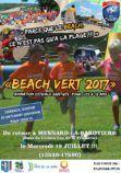 beach vert 2017Mesnard-Web