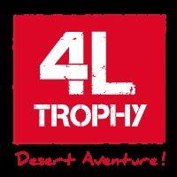 4 L trophy